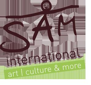 Café Öffnungszeit @ SAM international | Sinsheim | Baden-Württemberg | Deutschland