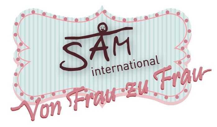 Sprachkreis @ SAM international | Sinsheim | Baden-Württemberg | Deutschland